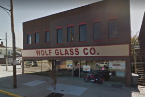 wolf-glass-new-albany-1