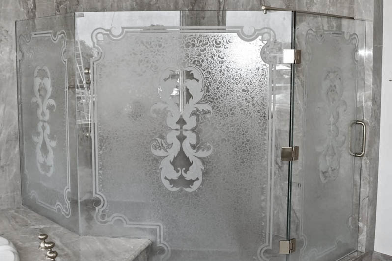 etched-sandblasted-glass